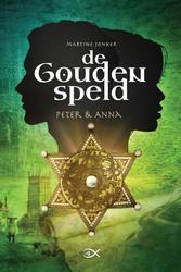 Peter & Anna