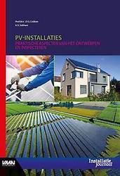 PV-Installaties