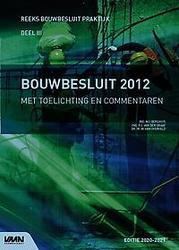 Bouwbesluit 2012 met...