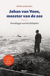 Johan van Veen, meester van...