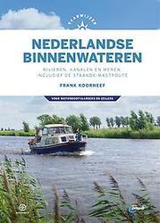 Vaarwijzer Nederlandse...