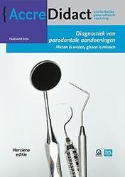 Diagnostiek van parodontale...