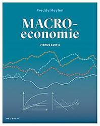 Macro-economie