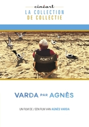 Agnes Varda - Varda Par...