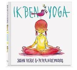 Ik ben Yoga