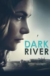 Dark river, (DVD)