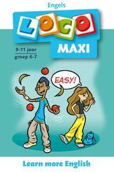Loco maxi learn more English