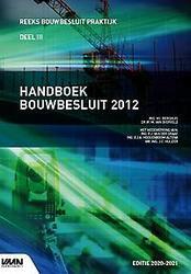 Handboek Bouwbesluit 2012...