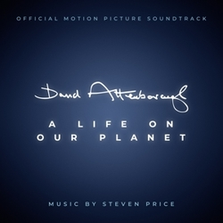 DAVID.. -HQ- .. LIFE ON OUR...