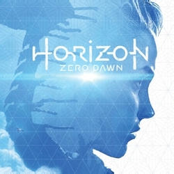 HORIZON ZERO.. -BOX SET- .....