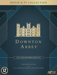 Downton abbey - Complete...