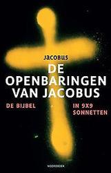 De Openbaringen van Jacobus