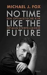 No time like the future