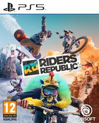 Riders republic,...