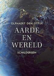 Aarde en wereld