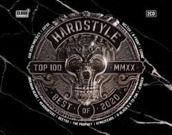 HARDSTYLE TOP 100 -.. .....