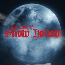 Wolf of snow hollow, (DVD)