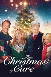 Christmas cure, (DVD)