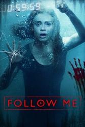 Follow me, (Blu-Ray)