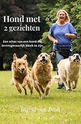 Hond met 2 gezichten