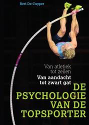 De psychologie van de...