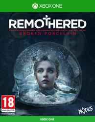 Remothered - Broken...