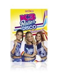 K3 - Box Roller Disco S2,...