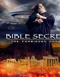 BIBLE SECRETS: THE.. (.....