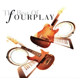 BEST OF FOURPLAY -HQ-