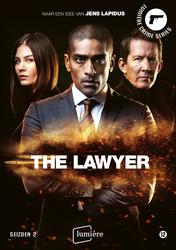 The Lawyer - seizoen 2
