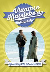 Wittekerke 249-256 (Vlaamse...