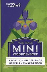 Van Dale Miniwoordenboek...