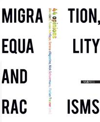 Migration, Equality and...