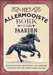 Het allermooiste boek over...