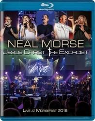 Neal Morse - Live At...