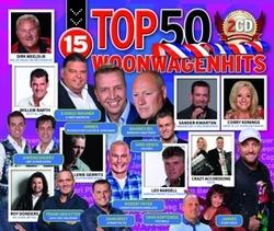 WOONWAGENHITS TOP 50 15