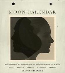 Moon Calendar: 2021