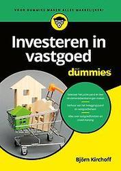 Investeren in vastgoed voor...