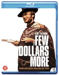 For a few dollars more,...