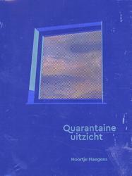 Quarantaine Uitzicht
