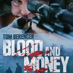 BLOOD AND MONEY (IMPORT)...