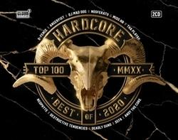 HARDCORE TOP 100 - BEST.....