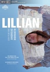 LILLIAN (IMPORT) (DVD)