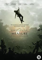 Last full measure, (DVD)