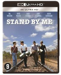 Stand by me, (Blu-Ray 4K...