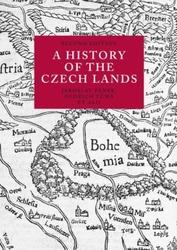 A History of the Czech Lands