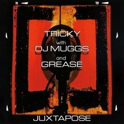 JUXTAPOSE -HQ/INSERT-...