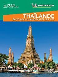 GUIDE VERT - THAILANDE...