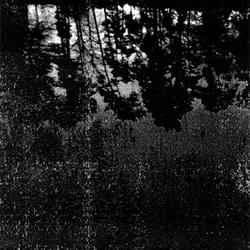 GELDERSE POORT -LP+CD/HQ-...