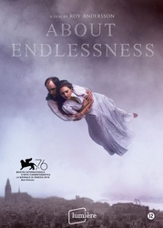 About Endlessness, (DVD)